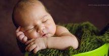 newborns Новорожденные / www.mazurina.dn.ua http://vk.com/fotograf_mazurina Крым, Евпатория