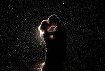 POSING GUIDE :|: Couples / Couple posing guide .. I plan to get some inspiration for prom.  Camp Walker - Daegu, DoDEA Highschool Senior Prom   (#prom#prompictures#cuteprompictures#promposes#daeguprom#daeguphotog#photographersinkorea#wheninrom#yaiknow#daeguamericanhighschool#daeguwarriors@creativoSTOA#daegupromphotographer#daeguseniorportraitportfolios)