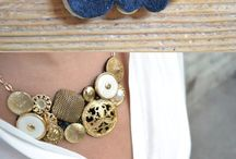 CRAFTS :|: Upcycle Projects