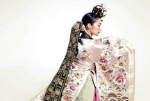 PROJECT :|: South Korean Tradition