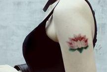 Tattoo & Tattoo ideas