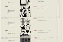 DISCIPLINAS :|: Diseño Industrial