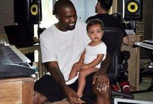 Kanye West / Kanye West