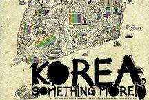 TRAVEL KOREA :|: December Trips
