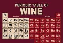 Gourmet   Vinho