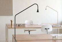 Austere-T / Austere-T by Hans Verstuyft #trizo21 http://trizo21.com/product/austere-t  'Austere' can mean sleek, linear and/or stripped of excess. And also slender and tranquil just like an ethereal silhouette. It can't get purer than this. Complete coverage and absolutely discrete.