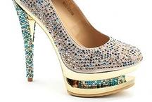 Shoesone High Heels