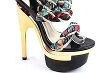 Shoesone Sandals