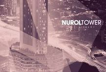 Nurol Tower