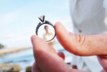 Wedding 2: Idees PHOTOS Mariage
