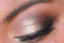 Beauty bord / Make up ..beauty ...Style ...