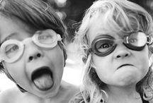 ♡ cute kids & stuff !
