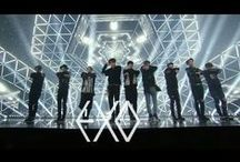 Proud to be EXO-L / EXO <3 EXO-L