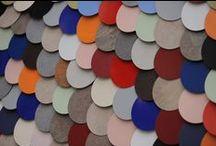Arpa For You / Arpa For You beschikt over decoratieve hpl-panelen van uitstekende kwaliteit. Vijftig jaar in onderzoek en technologie heeft ervoor gezorgd dat dit een topproduct is!