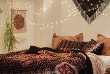 ॐ Bohemian  Home  Decor  ॐ