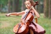love of Music! / Beautiful  Music!!