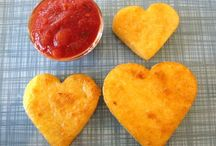 Baby Food ideas / Our Mummies have taken over Pinterest too!