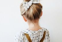 Girls Hair Bows/ Hairbands / #hairbows for all occasions. Girls Hair Bows are a great way to jazz up an outfit or give her a coordinated look.