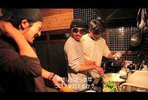 japanese hiphop / japanese hiphop