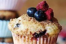 Favorite Treats   Holly Madison / Holly Madison's favorite Snacks & Treats!