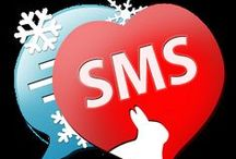 Holiday Wishes app / Lack of inspiration in writing a message? Holiday Wishes - Summer, Love, Flirt, SMS Messages app to the rescue! Summer's knocking on the door, don't miss a chance!  Check it out on iTunes and Google Play!