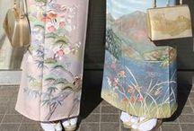 Nippon Ichiban
