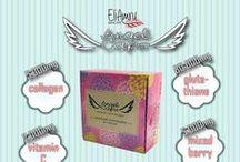 Suka Beli Sini / Suka Beli Sini adalah sebuah blogshop bahasa Melayu yang menyediakan barangan keperluan wanita termasuklah produk kesihatan dan kecantikan, pakaian, dan peralatan mekap