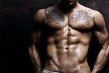Hot guys - underwear & peen