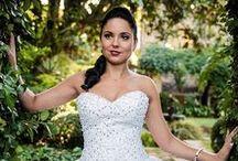 Brides & Bridal Prep