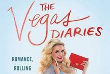 My Books and Book Tour   Holly Madison / My Books, My Favorite Books, and My Book Tours!