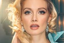 Photos   Holly Madison / A collection of Holly Madison photos from across the web.