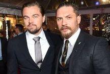 Leo Forever