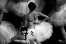 Chefs d'Oeuvre du Ballet