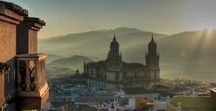 Travel Spain ♡ / #spain #espana #spanien #mallorca #travel #reise #europe #barcelona #madrid #palma