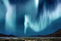 Travel Iceland ♡ / #iceland #island #travel #reise #nature #waterfall