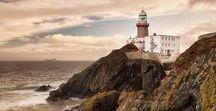 Irland Reisetipps und Inspiration ♡