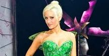 Halloween Costumes   Holly Madison / Holly Madison loves Halloween.  See her and her amazing costumes over the years here!