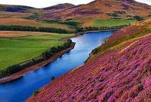 Travel Scotland ♡ / #scotland #schottland #travel