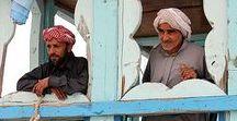 Travel Arab Emirates ♡ / #travel #dubai #abu #dhabi #mosque #vae #uae #emirates
