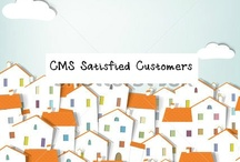 Conveyancing Marketing Services / CMS guarantee to beat any other genuine conveyancing quote. 