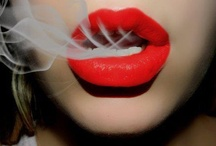lovely locks lashes lips & lacquer