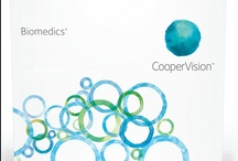 CooperVision Products