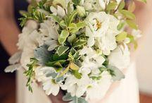 Wedding / Sparkles, heels, flowers, lights, wedding. / by veronica d.