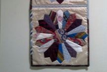 Quilts / by Jill Low