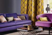 Kunden | Zimmer + Rohde / Der führende Textilverlag in Europa.