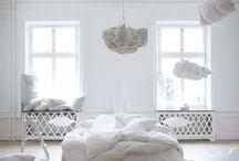 Schlafzimmer - Bedroom