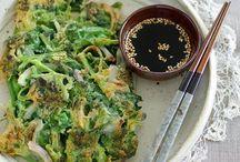 Food-Asian^_^
