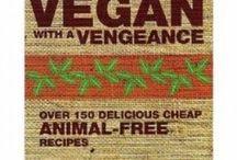 My Vegan Lifestyle / Health&Beauty