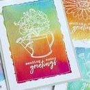 Cards & Tags / Beautiful cards to make