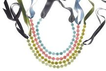 fun with beads / beads!